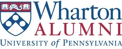 wharton-alumni-logo-2.jpg