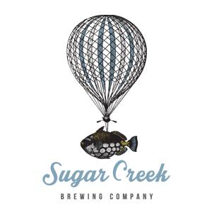 SugarCreek_Logo-300x300.jpg