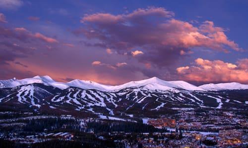 Breck_pic.jpg