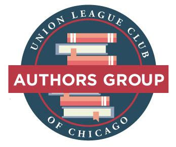 Authors_Group_Logo.jpg