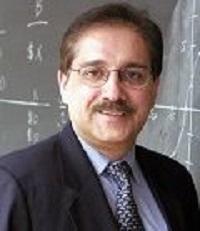 Harbir_Singh_pic-200p.jpg