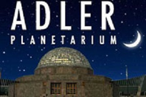 20180118_adler_planetarium_200.jpg