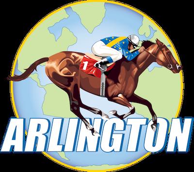 arlington_logo_sq.png