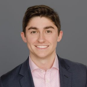 Daniel Gonzalez