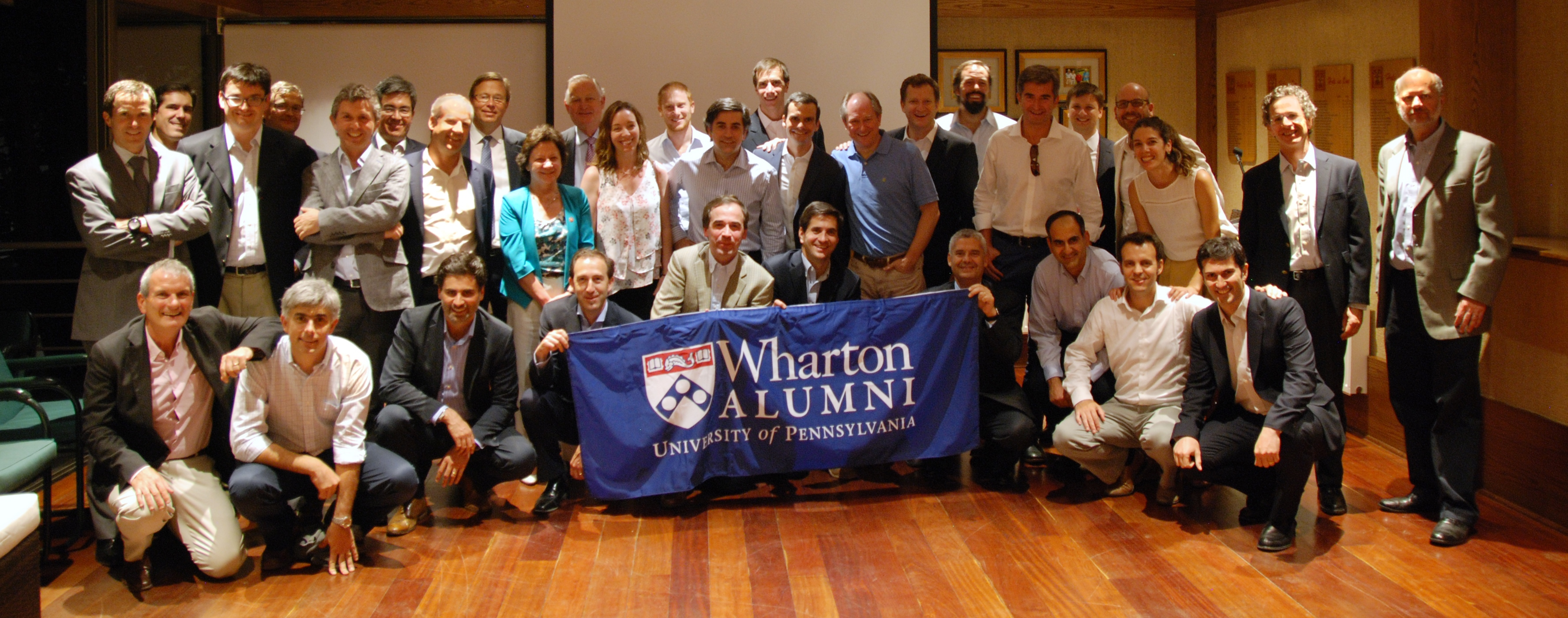 201612_Junta_Club_Wharton_Chile.jpg