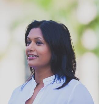 Kavita_WhartonClub.png