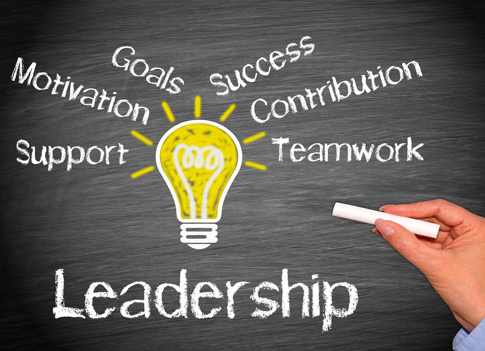 shutterstock_161872157-staff-and-leadership-dvlpmt1.jpg
