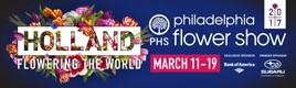 Philaflowershow2017.jpg