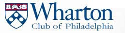 Wharton_Club_Phila.jpg