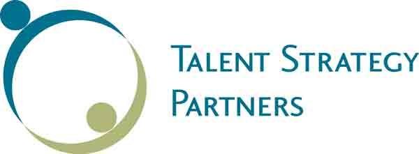 TalentStrategyPartners.jpg