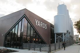 yards_inside.jpg
