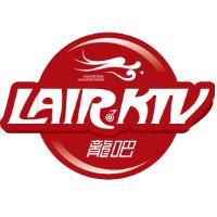 KTV_Lair_logo.jpg