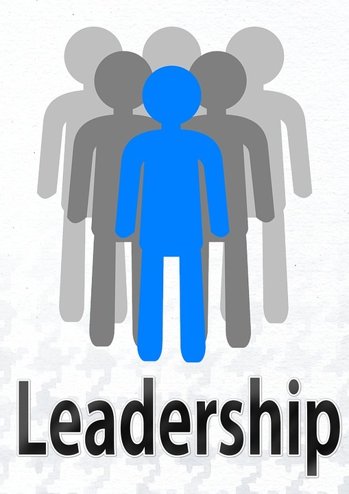 leadership-1326282_960_720.jpg