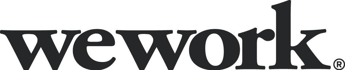 WeWork_logo_2016.jpg