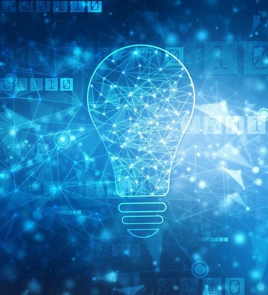 bulb_image.jpg