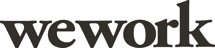 WeWork_Logo-hi_ressmaller.jpg