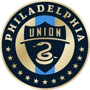 phillyunion.jpg