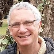 Daniel Garlen