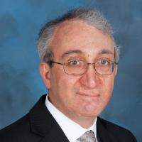 Vartan Karakelian