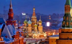 ClubRussia.jpg