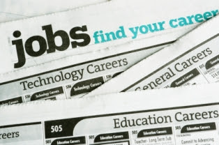 CareerManagement.jpg