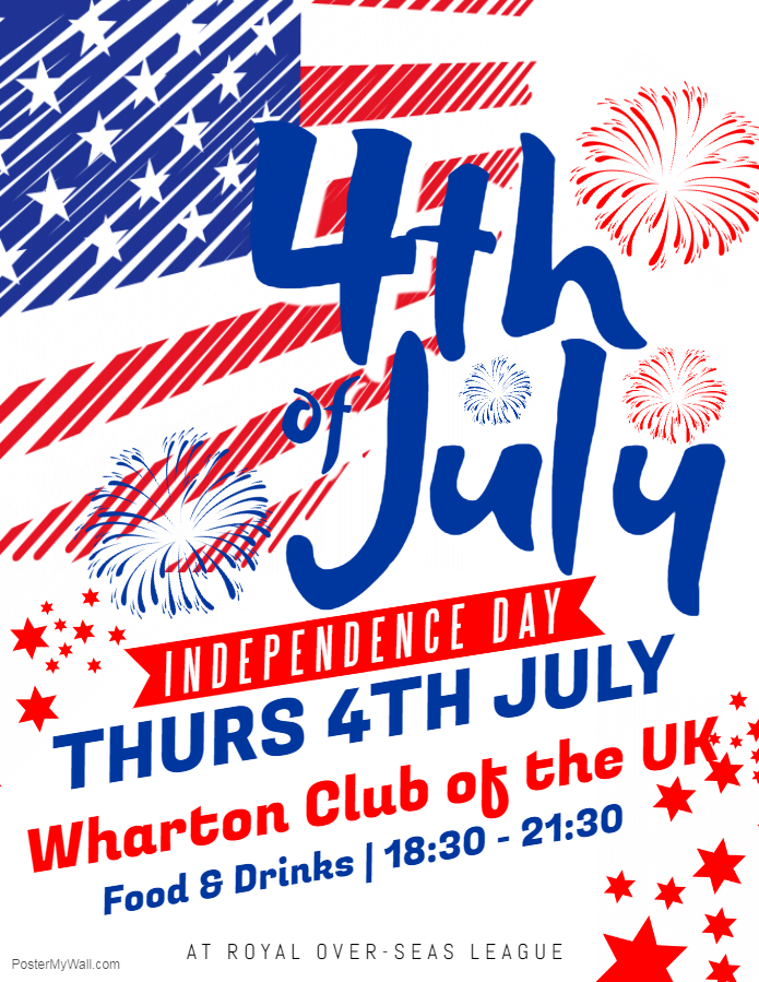 4th_of_July_Flyer.jpg