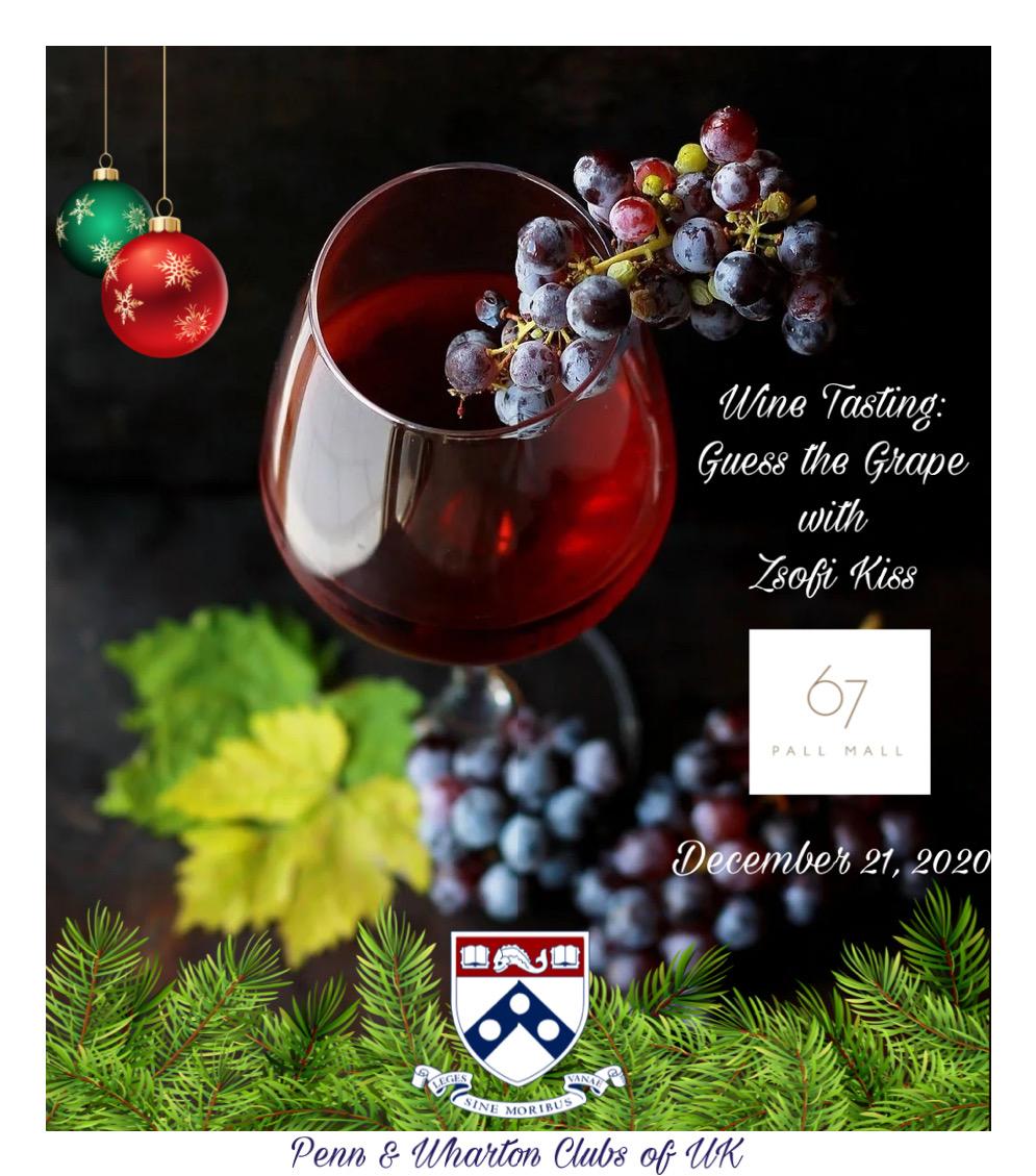 WCUK_Wine_tasting_December.jpeg