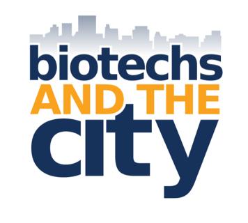 biotechs.png