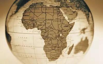 AfricaInvestment.jpg