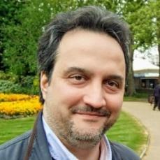 Herman Reznev