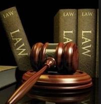 Law_image_201p.jpg