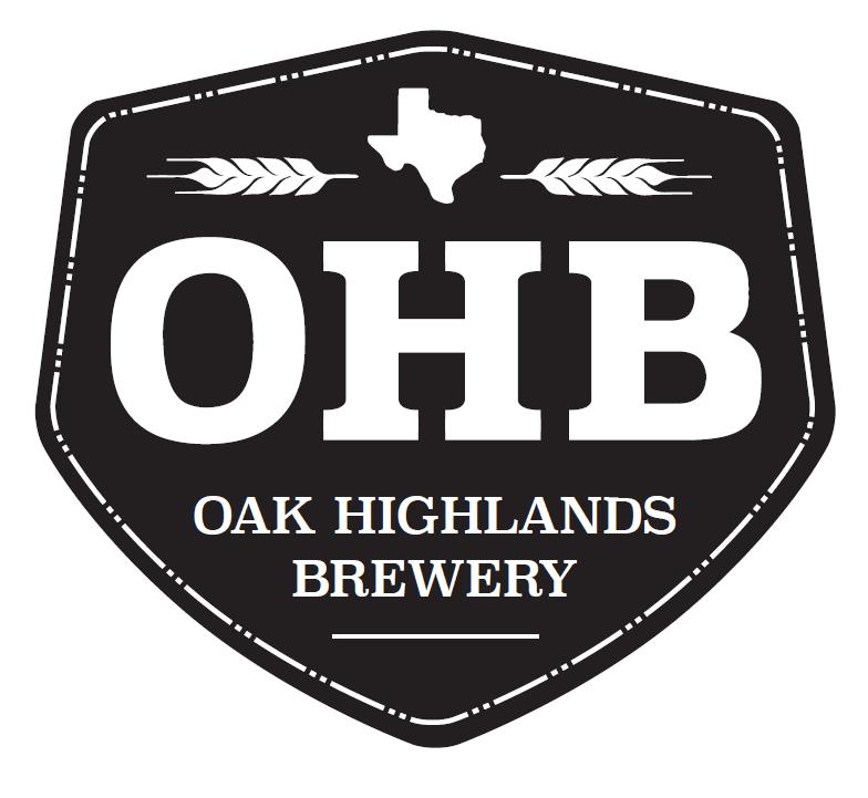 OHB_Logo.PNG