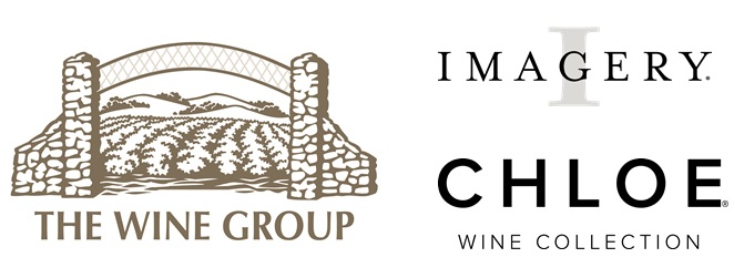The_Wine_Group_Combo_logo.jpg