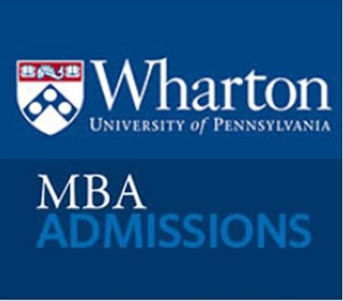 Wharton_MBA_Admissions_pic.jpg