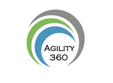 Agility 360 Logo