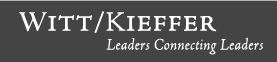 witt_keiffer_logo.JPG
