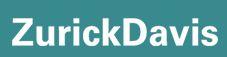 zurich_davis_logo.JPG