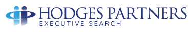 hodges-partners-executive-search-logo2.png