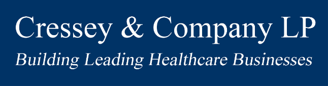 cressey_and_co_high_res_logo.png