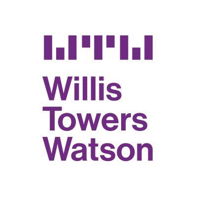 willis_towers_watson_400x400.jpg