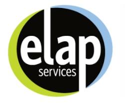 elap_2.jpg