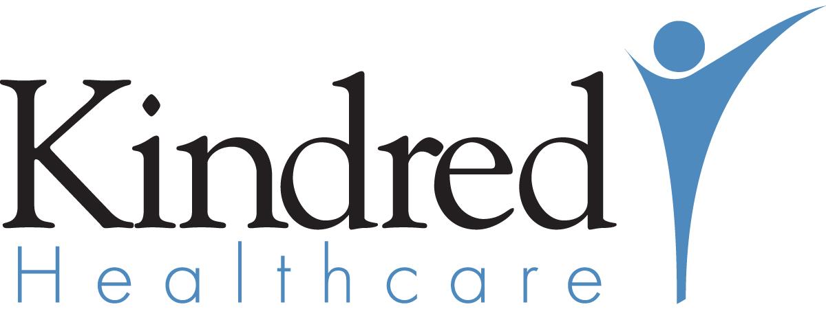 Kindred_Healthcare_logo.jpg