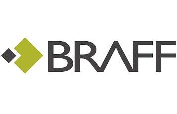 Braff_small_Logo.jpg