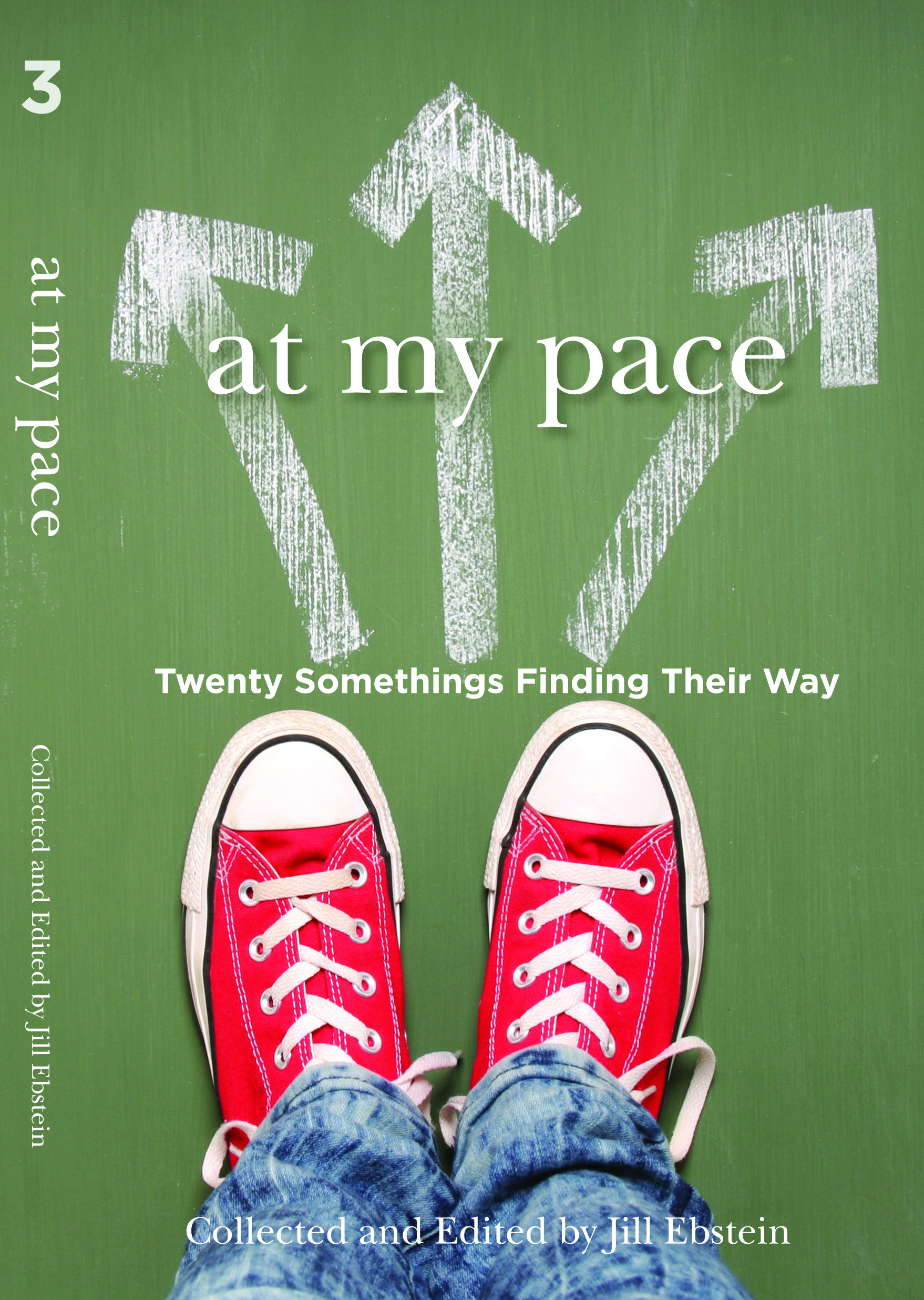 AtMyPaceIII_cover_copy.jpg