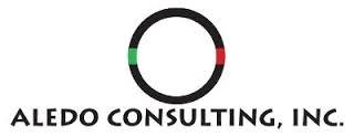 aledo_consulting_logo.jpg