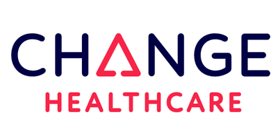 change_healthcare_rectangle.png