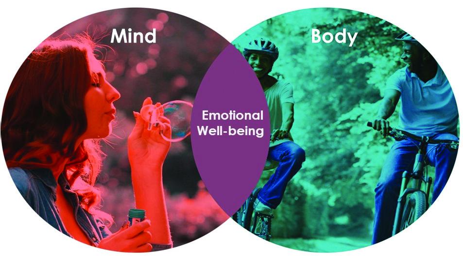 mind_body_connetion.jpg