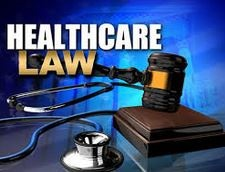 health_care_law.jpg