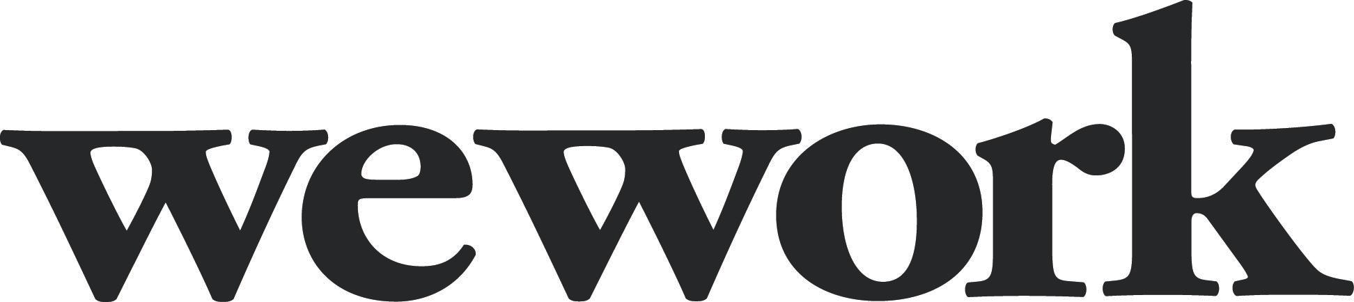 WeWork-Logo-hi-res_(002).png