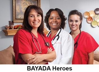 bayada_heroes.jpg